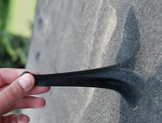 гидроизоляция подвала снаружи жидкой резиной
