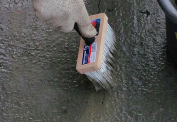 пропиточные материалы для гидроизоляции свай