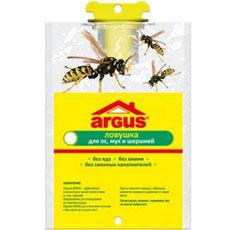 Пакет-ловушка Argus Garden