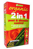 Bayer Organic Pest Control