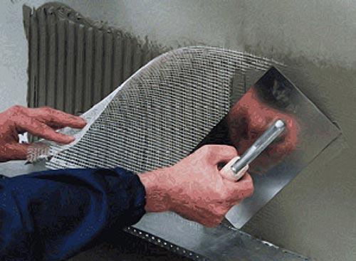 утепление стен подвала пеноплексом